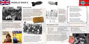 BAB War Section[1]2