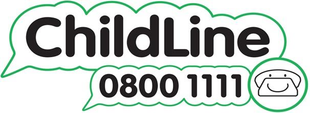 ChildLine20logo