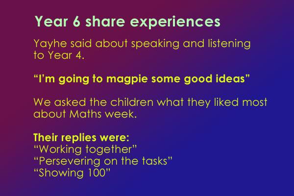experiences001